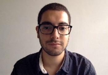 Alexandre Benalla, un collaborateur de Macron