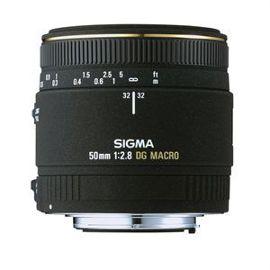 sigma-50mm-f2-8-dg-macro-ex-pour-nikon-928777426_ML