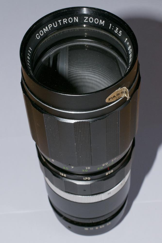 80_200mm